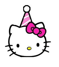 hello kitty, icons, wallpaper, hintergrundbilder - seite 18 - das, Einladung