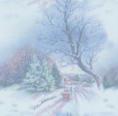 Winterliche Hintergründe Hintergrundbilder Wallpaper Smartphone