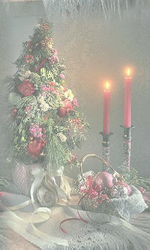Weihnachtsmotive als hintergrund kostenlos