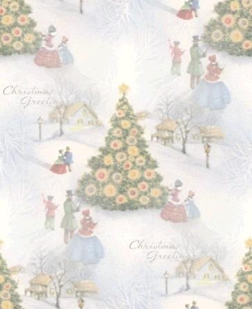 Weihnachtliche Hintergründe Hintergrundbilder Wallpaper