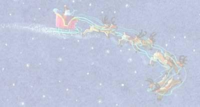 Weihnachten Hintergründe Einladung Grußkarte Briefpapier