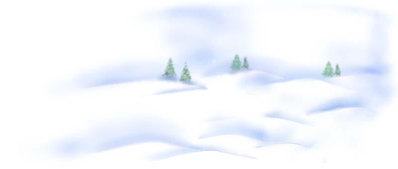 Winter Hintergründe Einladung Grußkarte Briefpapier Hintergrund
