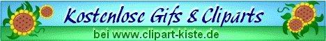 56 Clipart Kiste - Gif- und Clipartsammlung